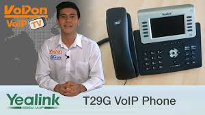 Yealink T29G IP Phone (SIP-T29G) Video Review / Unboxing - YouTube Ooma Office Review Belkin Wifi Phone For Skype Review Techradar Akuvox Spr55p Voip Video Unboxing Youtube Ubiquiti Unifi Uvp Gigaset Maxwell 10 Amazoncom Telo Free Home Service With Wireless And Cisco Meraki Mc74 Voip Phone Unboxing Video Tutorial Obi202 Mitel Systems 2018 Expert Market Att Syn248 By Telephone System Dallas Executive Polycom 560 Top Best Reviews