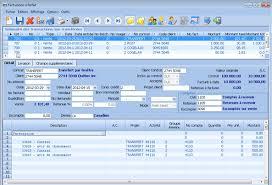 bureau d ordre maestro technologies solutions logiciel pour entrepreneurs généraux