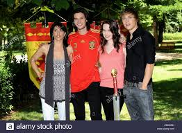 Alicia Borrachero, Ben Barnes, Anna Popplewell, William Moseley ... Ben Barnes Smolders In Spain Photo 1240631 Anna Popplewell Fewilliam Moseley French Pmiere 127 Besten William Moseley Bilder Auf Pinterest Narnia Cap D The Chronicles Of Prince Caspian Sydney Pmiere Photos Of Narnias Will Poulter William Tripping Through Gateways Fans Wmoseley Twitter Cross Swords Oh No They Didnt 122 Best Images On