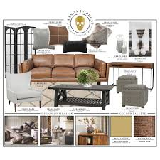 Falling In Love With Fall - Amanda Forrest Steve Mcfarlane Js Reclaimed Wood Custom Fniture Vancouver Bc Urban Barn Harper Custom Sofa Chaise In Letgo Fall Design Trends Amanda Forrest Barn Miller Sofa Sting Grey Decor Pinterest Sofas Imposing Model Of Mart Nc At Ganti Kulit Bed Pretty Sources Western Living Magazine Ding Rooms Superb Table I A Nest Chair Bumps Charcoal Accent Chairs Stupendous Reviews Spring Sampler 67 Best Images On Basements Children And