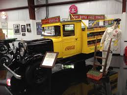 100 1930 Chevy Truck For Sale Ogeecheecarmuseum The Collection