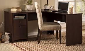 L Shaped Computer Desk Amazon by Desks L Shaped Desk With Keyboard Tray Ikea Studio Desk Computer