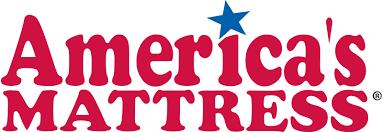 America s Mattress America s Mattress Home Serving Western