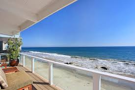 100 House For Sale In Malibu Beach House To Rent In 27036 MALIBU COVE COLONY Drive