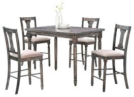 5 Piece Dining Room Set Under 200 by 5 Pc Dining Table Set 5 Piece Dining Table Set Under 200