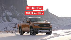 Chevrolet Truck Parts For Sale Vast 2019 Ford Ranger Gas And Sel ... Orange Turbo Scoop Fake Cover Fits Ford Ranger Facelift Px2 Mk2 1983 Parts Car Stkr8175 Augator Sacramento Ca 2005 Ranger Kendale Truck 1977 F150 Trucks Pinterest Bronco Truck Lmc And 1994 Xlt Quality Used Oem Replacement East Genuine Ford Pickup 22 Fwd Inlet Camshaft 2011 Onwards Redranger99 1999 Regular Cabshort Bed Specs Photos 72018 Raptor Honeybadger Rear Bumper R117321370103 Xl Double Cab 2018 Central Mazda New Wreckers Brisbane2013 Rangertotal Plus Socket Rear Tail Lamp Genuine 012 Wiring