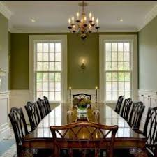 Shining Design Sage Green Dining Room Paint Colors The Best Valances In Rugs Set