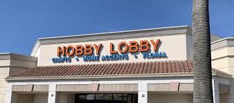 Hobby Lobby Coupon 40% Off | November 2019 10 Best Hobby Lobby Coupons Promo Codes Nov 2019 Honey 19 Moneysaving Hacks Tips And Tricks This Hack Can Save You Money At Bed Bath Beyond Wikibuy Blurb Coupon Codes C V Nails Coupons Lobby Discounts Where Is Punta Gorda Florida Located How To Shop Smart Online With Lobbys Coupon Code River Island Black Friday Hobby Oriental Trading Free Shipping 2018 Quiksilver Guideyou Promo Arnold Discount Foods Inc Lazada La Gourmet Pizza Buy One Get Restaurants Jetblue Flight Big 5 In Store March Warren Theater