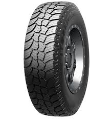 100 Heavy Duty Truck Tires Shop For SUV Pickup Uniroyal Tire