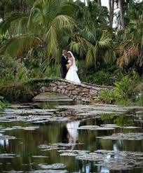 Weddings and Receptions McKee Botanical Garden