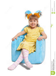 Cute Little Girl In Blue Chair Royalty Free Stock Photo - Image ... Blog Archives Phineas Wright House Mary Cassatt Little Girl In A Blue Armchair 1878 Artsy Kids Room Colorful Toddler Bedroom With Blog Putting The High In High Art Little A Article Khan Academy Chair Bay Coconut Rum Review By Island Jay Youtube Cassatt Sur Reading Book Stock Vector 588513473