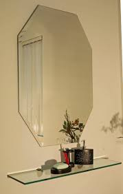 Frameless Bathroom Mirrors India by 11 Best Bathroom Mirrors Images On Pinterest Bathroom Mirrors