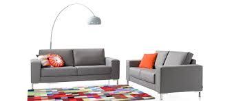xooon trendmöbel für junges wohnen möbel inhofer