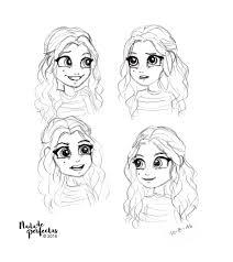 Dibujos Para Colorear De Soy Luna Ambar Pinto Dibujos Matteo Y
