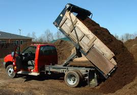 Mulch-N-More -- Advance, NC --