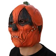 Pumpkinhead Rapper Dies by Online Buy Wholesale Love Deluxe From China Love Deluxe