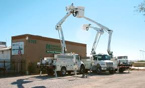 Maddock Machinery: Over 40 Years Of Quality And Service   Blog   Dur ... Used Mercedesbenz Actros2543lkranbil Crane Trucks Year 2018 Bucket Trucks For Sale 35ft Truck Rentals Al Asher Sons Chipdump Chippers Ite Equipment 2012 Intertional Omnivan 46ft Skytel M13919 2003 7300 Sale In Medford Oregon Aerial Lifts Boom Cranes Digger Wallpaper Centec Blog 2008 Ford F550 Stock 8b7129 Commerce And 2004 4x4 Altec At35g 42 By For Big Sales