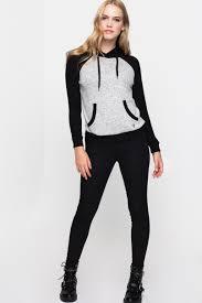 100 professional clothing young women women u0027s apparel