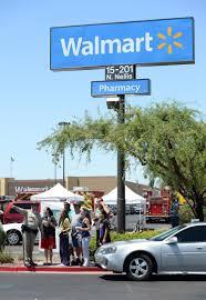 Halloween Mart Las Vegas by Las Vegas Police Officers Civilian Killed Shooters Kill Selves