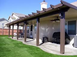 Dars Porch And Patio Fort Wayne by Detached Wood Patio Covers Home Design Ideas
