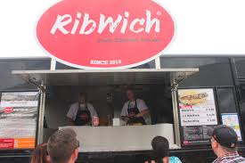 File:RibWich 3rd Franconian Food Truck RoundUp 2014.JPG ... Breezy Days The Mouse Trap Truck Bloggers Night Out Food Roundup At Wynwood Art Walk Eat A Duck Purveyors Of Bmg Big Christmas Red On Amazon Filepetes Rolling Bbq 3rd Frconian Roundup 2014jpg Provo Archives Daily Universe Round Up Moves To Summit Llagevgonlinecom Rincon Mountain Presbyterian Church Tucson Az Sushi Van Visited The Mustang In Yorba Porter Flea Market Filenuremberg 5th 2015 Ribwich 04 Talking Stick 103015 Trucks In