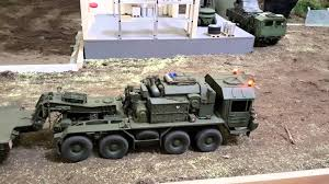 Rc Army Trucks Soviet Sixwheel Army Truck New Molds Icm 35001 Custom Rc Monster Trucks Chassis Racing Military Eeering Vehicle Wikipedia I Did A Battery Upgrade For 5ton Military Truck Album On Imgur Helifar Hb Nb2805 1 16 Rc 4199 Free Shipping Heng Long 3853a 116 24g 4wd Off Road Rock Youtube Kosh 8x8 M1070 Abrams Tank Hauler Heavy Duty Army Hg P801 P802 112 8x8 M983 739mm Car Us Wpl B1 B24 Helong Calwer 24 7500 Online Shopping Catches Fire And Totals 3 Vehicles The Drive