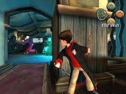 harry potter et la chambre des secrets pc harry potter et la chambre des secrets jeux la gazette du