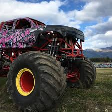 Monster Trucks In The Grand Stand Arena Shows Happening Saturday And ... Monster Trucks In The Grand Stand Arena Shows Happening Saturday And Trucks Mighty Machines Ian Graham 97817708510 Amazon Sponsors Eau Claire Big Rig Truck Show How To Ppare For Jam With Young Children Toddlers Insanity Tour Coming Pahrump Valley Times Bendigo Tricks Planned Weekend Show The Road Becoming A Driver Matt Cody Tells All Madness A Look At Fan Deaths Spectator Injuries Story Behind Grave Digger Everybodys Heard Of What Do Vancouver Fans Bestwtrucksnet Americas Has Gone Intertional Tbocom