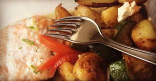 cuisine du jour différents plats du jour à la cuisine picture of la cuisine