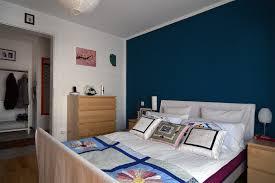 einbauschrank schlafzimmer ikea caseconrad