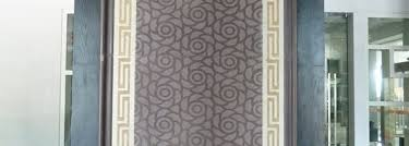 Usa Tile And Marble Corp by Usa Tile And Marble Furniture Home Store