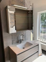 stil revival spiegelschränke im bad praktisch und schön