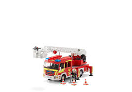 Ladder Unit With Lights And Sound - 5362 - PLAYMOBIL® Canada 774pcs Legoing City Fire Station Building Blocks Helicopter Ladder Unit With Lights And Sound 5362 Playmobil Canada Playmobil Child Toy 5337 Action Airport Engine With 4819 Amazoncouk Toys Games 4500 Rescue Walmartcom 5398 Quad Tarland Shop Buy Truck 9466 Incl Shipping 9052 Super Set 08634313671 Ebay 077sch Klickypedia