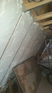 Insulating A Vaulted Ceiling Uk by Do You Require Insulation Materials In Kent