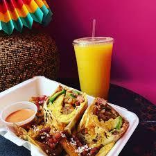 El Patio Mexican Grill Bakersfield Menu by Maciel U0027s Tortas Tacos Home Memphis Tennessee Menu Prices
