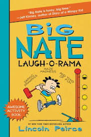 Big Nate Dibs On This Chair Paperback by 11 Best Big Nate Images On Pinterest Baby Books Book Lists And