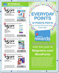 Walgreens Online Code - Cheesecake Factory Denver Hours Printable Redbox Code Gift Card Instant Download Digital Pdf Print Movie Night Coupon Thank You Teacher Appreciation Birthday Christmas Codes To Get Free Movies And Games Sheknowsfinance Tmobile Tuesday Ebay Coupon Shell Discount Wetsuit Wearhouse Ski Getaway Deals Nh Get Rentals In 2019 Tyler Tool Coupons For Chuck E Launches A New Oemand Streaming Service The Verge Top 37 Promo Codes Redbox Hd Wallpapers Wall08 Order Online Applebees Printable Rhyme Text Number Gift Idea Key Lime Digital Designs Free 1night Game Rental From