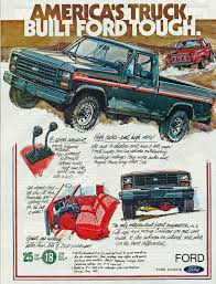 1982 Ford F-150 Pickup Truck | Coconv | Flickr Pickup Trucks Jobs Authentic 1951 Ford F 1 Truck Custom Pin By Janet L Zuber On Carz Vroommcars Bikes Motorcycle News Magazine Covers Classic Truckdomeus 1968 Chevy C10 1965 Grill Lmc Accsories And Lovely 1939 Diamond T 404 After Elegant By Bob On Pinterest New Perfect Rat Rods Ornament Cars Ideas Boiqinfo 1940s Usa Intertional Advert Stock Photo 85341009 Cheap Find Deals Trucks Magazine