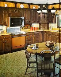 Home Goods Ala Carte Kitchen Evolution