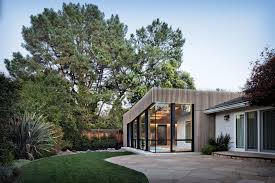 100 Modern Stucco House 15 Additions To Traditional Homes Dwell