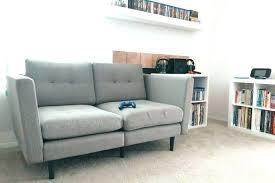 Good Floor Pillows Ikea For Cozy Floor Pillows 96 Floor Cushions