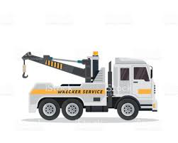 Modern Tow Truck Illustration Stock Vector Art & More Images Of ... How Tow Trucks Clear The Roadway Company Marketing Untitled Page Workers Use Tow Truck On Accident Place At Cssroad Footage 74458843 Tbone Crash Leaves Chaotic Scene And Injuries River Road St 247 Car Bike Breakdown Recovery Transport Tow Truck Services Two Drivers Injured After Dramatic With In Nw Driver Finds Toddler Hours Wreck Abc7com Killed Kliprivier Drive Comaro Chronicle A Smashed Up Charter Bus Being Towed By A Truck Highway Fire Damage On Wrecked Car Loaded Flatbed At Three De Leon Springs Residents Killed Towtruck Crash Near Ocala Fl Hurt Vehicle Later Catches Fire Cedar