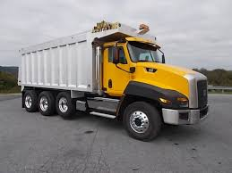 For-sale - Best Used Trucks Of PA, Inc New 988k Millyard Arrangement For Sale Whayne Cat Cat Trucks Caterpillar D25c Sale Columbia Sc Price Us 22500 Year 1989 Used 2013 Ct660 Triaxle Alinum Dump Truck For Sale Caterpillar C1234567class8 Truck Sales Repair In Tucson Az Empire Trailer Equipment Western States Hoovers Glider Kits Offhighway Trucks The South Dakota Butler Forsale Best Used Of Pa Inc 1994 769c Haul Truck Item L3979 Sold March 2014 Dump For Auction Or Lease Morris
