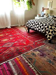 enJOY it by Elise Blaha Cripe the one with all the rugs