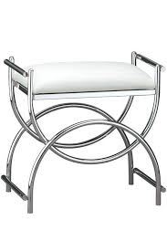 Vanity Chair For Bathroom With Wheels by Innovative Vanity Stools Bathroom Bathroom Best Sweet Stool For