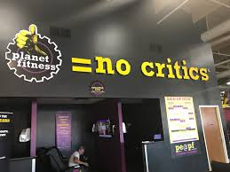 $0 Enrollment Fee Promo Code For Planet Fitness - Tulsa Area ... Shelby Store Coupon Code Aquarium Clementon Nj Start Fitness Discount 2018 Print Discount National Geographic Hostile Planet White Unisex Tshirt Online Coupons Sticky Jewelry Free Shipping How It Works Blue365 Deals Fitness Smith Machine Dark Iron Free Massages Nationwide From Hydromassage And Beachbody Coupons Promo Codes 2019 Groupon