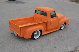 1953 Ford Truck, Hot Rod, Rat Rod, Custom - Classic Ford F-100 ... 1953 Ford F250 For Sale On Classiccarscom F100 Home Mid Fifty Parts Ford Pickup 79278 Pickup For Selling 54 At 8pm If You Want It Come Muscle Car Ranch Like No Other Place On Earth Classic Antique Truck Grilles Hot Rod Network Mercury Mseries Wikipedia Cc984257 Used Big Block V8 4x4 Ps Pb Air Venice Fl