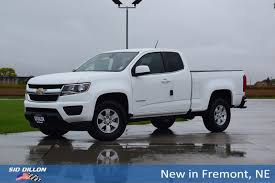 New 2018 Chevrolet Colorado 2WD WT Extended Cab In Fremont ... 2018 New Chevrolet Colorado 2wd Ext Cab 1283 Work Truck At 4wd Crew Long Box Z71 For Sale In Fort Worth Tx Moritz Dealerships Lt Landers Zr2 Gas And Diesel First Test Review Kirkland Wa Lee Johnson 4d Madison Near Schaumburg 2015 Is Shedding Pounds The News Wheel Used 2016 Pricing For Edmunds Pickup Villa Park