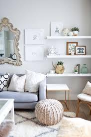 furniture mesmerizing awesome white three ikea lack shelves and