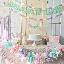 341 best baby shower ideas and decorations images on